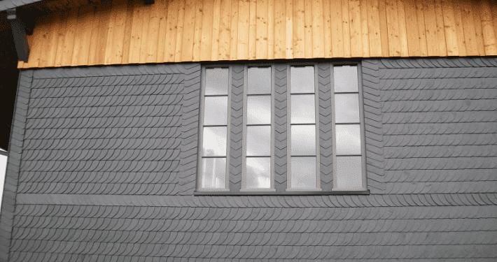 kunststofffenster fenster aus aluminium holz. Black Bedroom Furniture Sets. Home Design Ideas