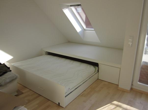 sonderanfertigungen schreinerei jakobs aus bonn. Black Bedroom Furniture Sets. Home Design Ideas