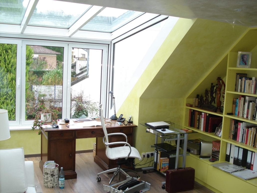 sonderanfertigungen schreinerei jakobs bonn. Black Bedroom Furniture Sets. Home Design Ideas